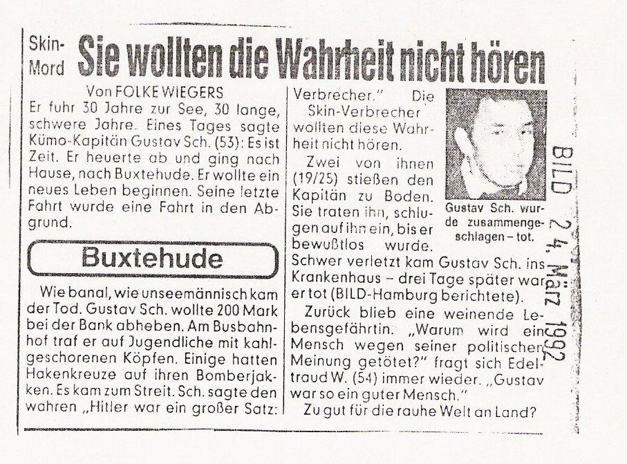 Bild 24.03.1992