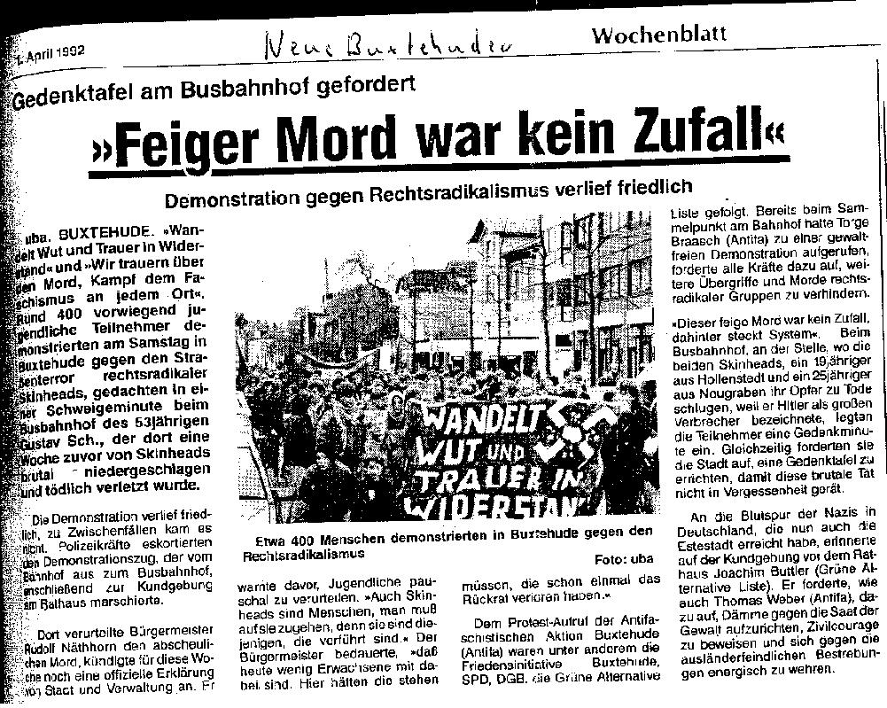 Wochenblatt_1992-04-01