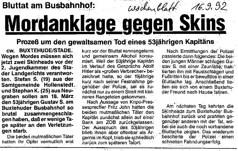 Wochenblatt_1992-09-16