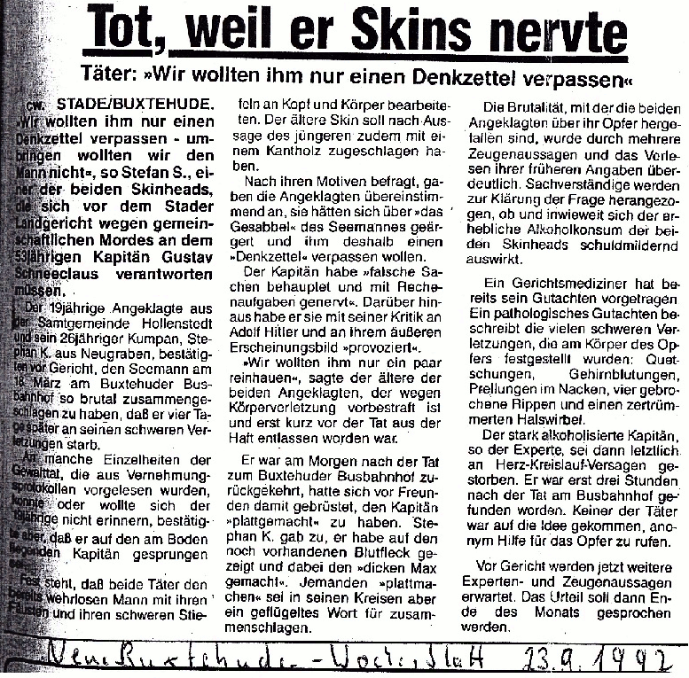 Wochenblatt_1992-09-23