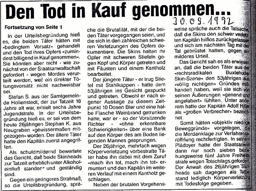 Wochenblatt_1992-09-30_Fortsetzung